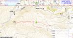 2015426前山2_map.png