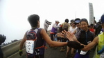 2018富士登山競争 1.mp4_000113780 (20).JPG