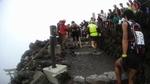 2018富士登山競争 1.mp4_000113780 (22).JPG