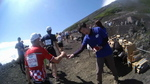 2018富士登山競争 1.mp4_000113780 (47).JPG
