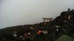 2018富士登山競争 1.mp4_000113780 (5).JPG