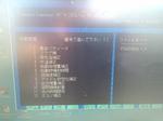 DCIM41063 (67).JPG