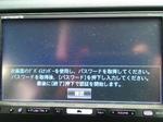 DCIM43111 (48).JPG