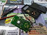DSC_016910 (24).JPG