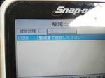 DSC_04271 (20).JPG