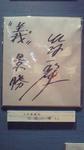 NEC_0228.JPG