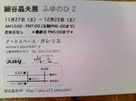 TS3N0453.JPG