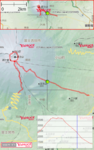 fuji2013_map.png